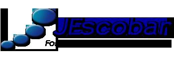 JEscobar